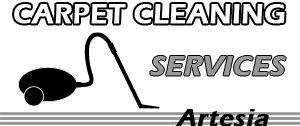Carpet Cleaning Artesia, CA